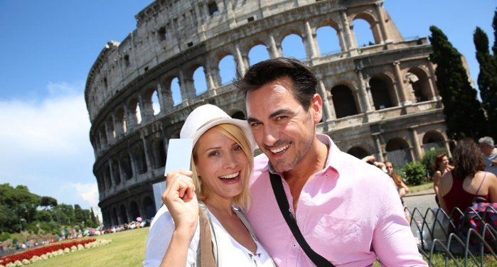 dating sites to meet millionaires